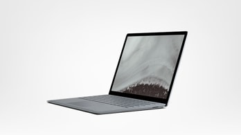 Microsoft Store Singapore Official Site – Free Shipping