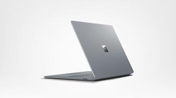 Wyprzedaż Surface Laptop 2