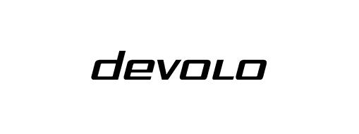 devolo logo, read how devolo uses Microsoft Project Online