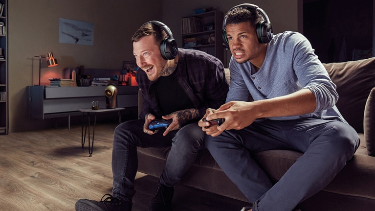 Image result for Xbox One fun microsoft players