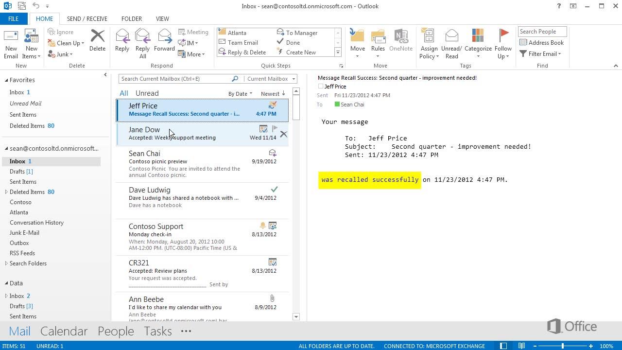 office 365 compatible con windows vista