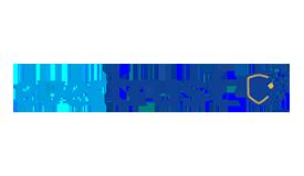 EverTrust logo