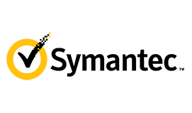 Symatec Logo