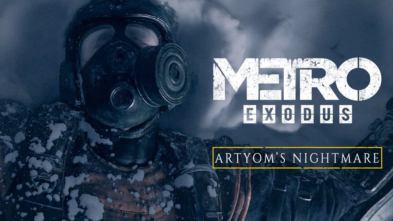 metro exodus collectors edition spartan
