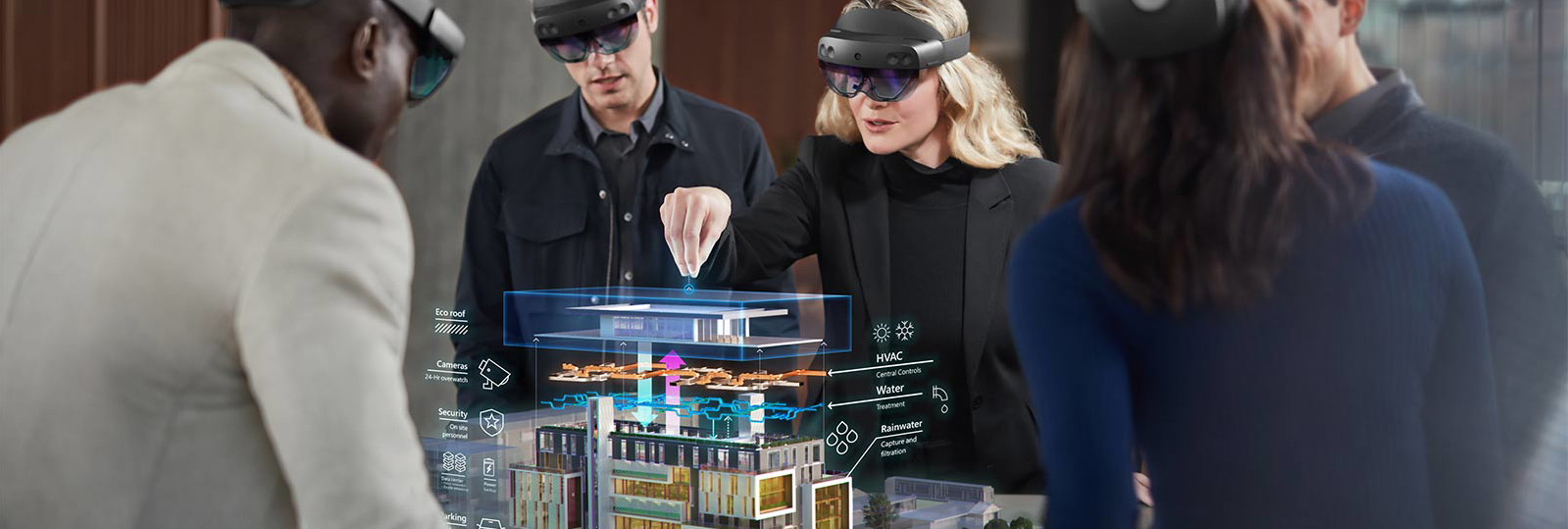 Image result for HoloLens 2