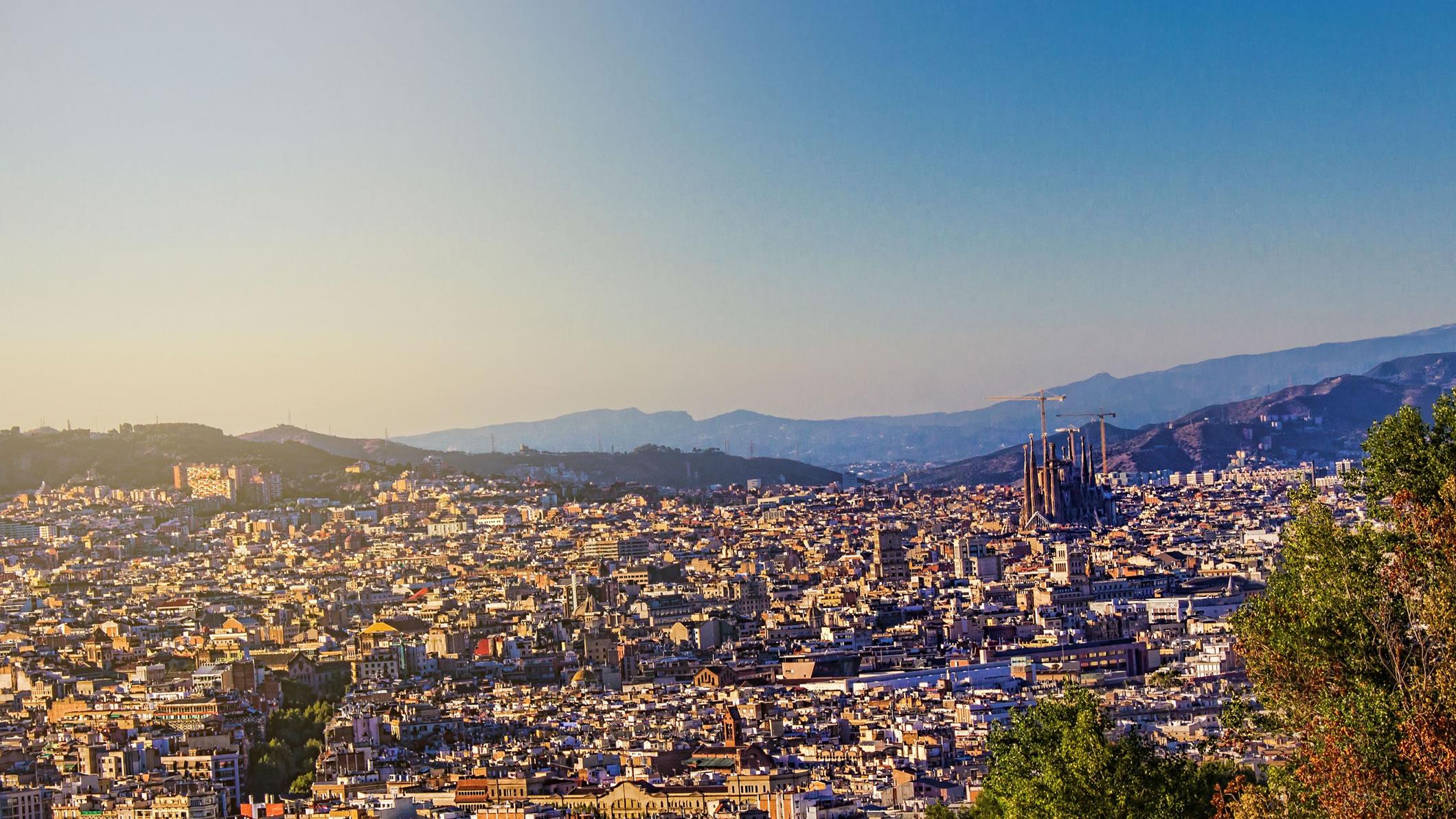 MWC_Hero_Barcelona