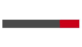 AtackIQ logo