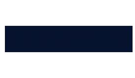 BayDynamics logo