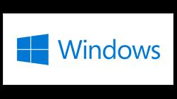 製品情報 - マイクロソフト アクセシビリティ
