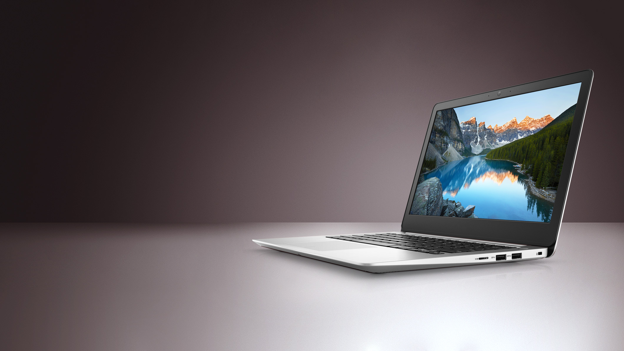 recherche ordinateur portable avec windows