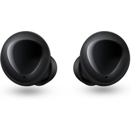 Front view of Samsung Galaxy Buds