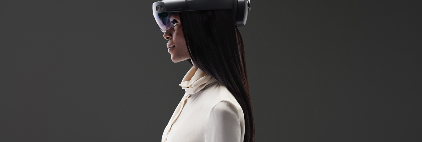 Nehmen Sie am Mixed-Reality-Partnerprogramm teil | Microsoft