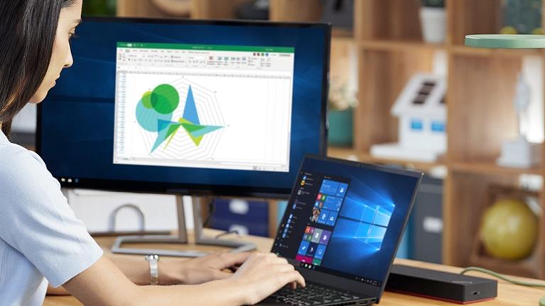 Microsoft Office 2016 | Productivity Apps