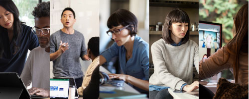 Microsoft Learning Partners & Providers | Microsoft Learning