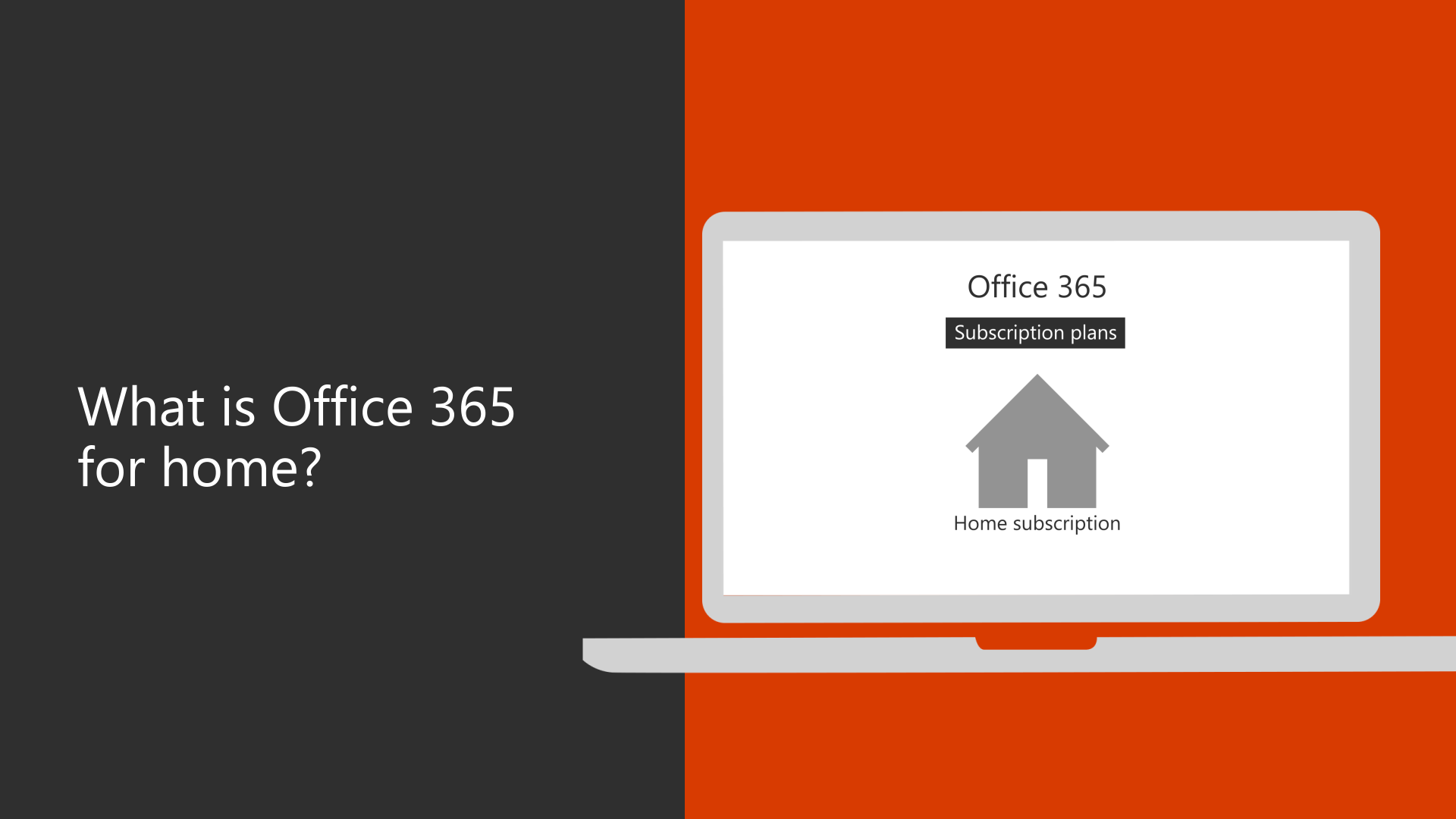 lomba business plan office 365
