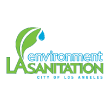 LA Sanitation, City of Los Angeles