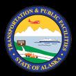 Alaska Department of Transportation