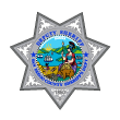San Diego County Sheriff Detentions