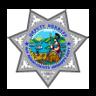 San Diego County Sheriffs Dept
