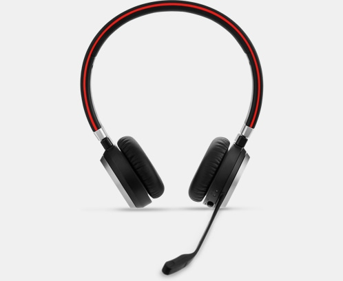 Audio and entertainment - Microsoft Store