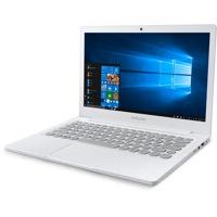 Buy Samsung Notebook Flash NP530XBB-K03US Laptop