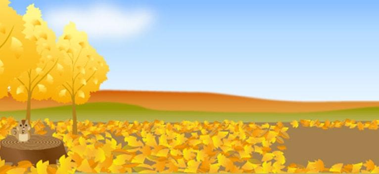 11 月のおすすめテンプレート 無料テンプレート公開中 Microsoft Office 楽しもう Office