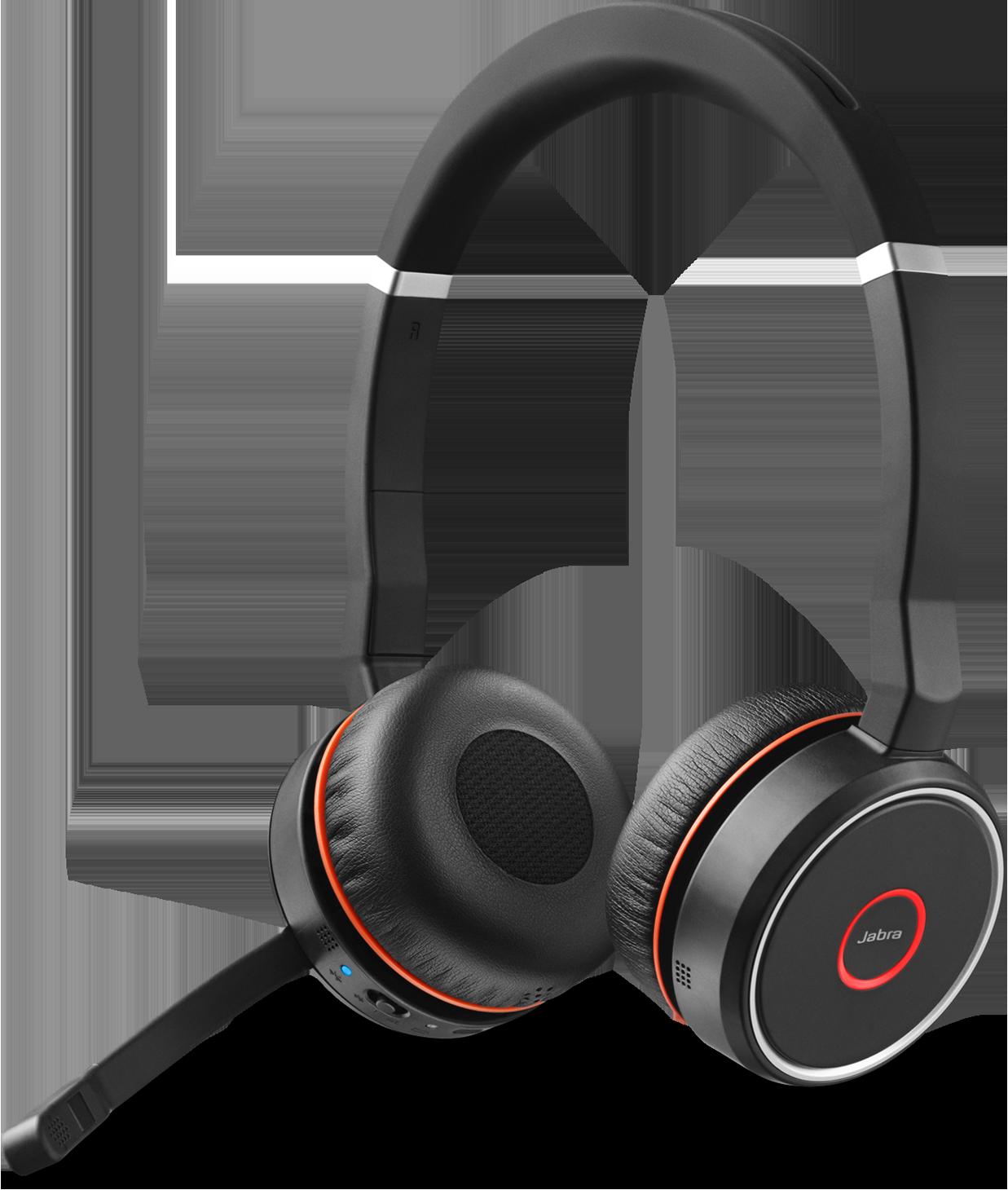 24c0d2ca726 Jabra Evolve 75 Wireless Headset (615822009423 Uncategorized) photo
