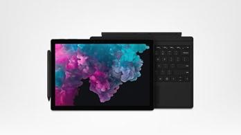 593cf114807f02 PC   Computer Deals  Find Tech Deals - Microsoft Store