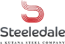 Steeledale logo