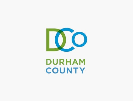 Durham County.
