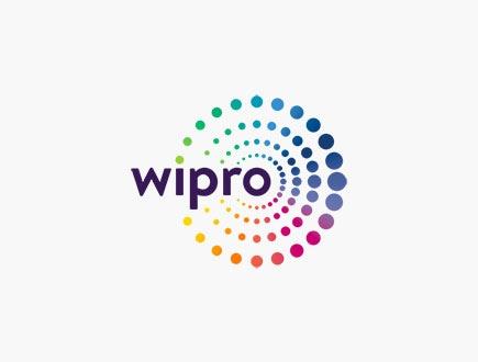 Wipro.