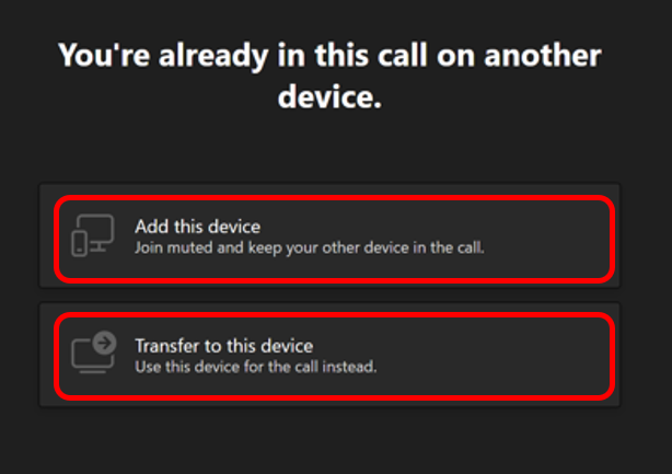 Microsoft Teams will let users transfer call across devices next month OnMSFT.com March 9, 2021
