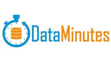 Data Minutes.