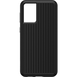 Galaxy S21+ 5G Antimicrobial Easy Grip Gaming Case back