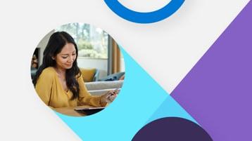 Microsoft Viva — платформа для развития сотрудников.