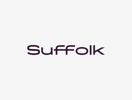Suffolk.