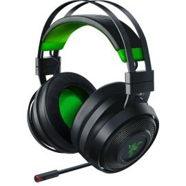 Vista frontale destra di Razer Nari Ultimate per Xbox One