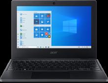 Acer TravelMate B3 Notebook 11.6 Laptop